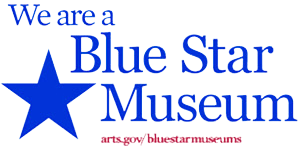 Blue Star Museum Image