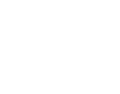 5,000 Years of Fun