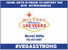 Las Vegas Strong